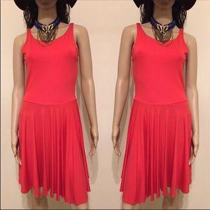 Casual Cynthia Rowley Dress